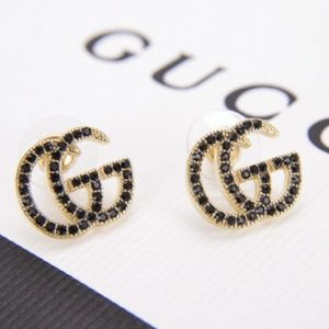 Gucci GG Earrings
